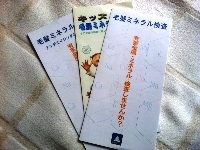 毛髪ミネラル検査1.JPG